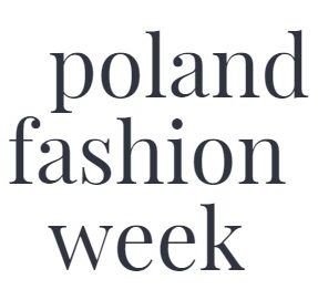 FashionWeekPoland